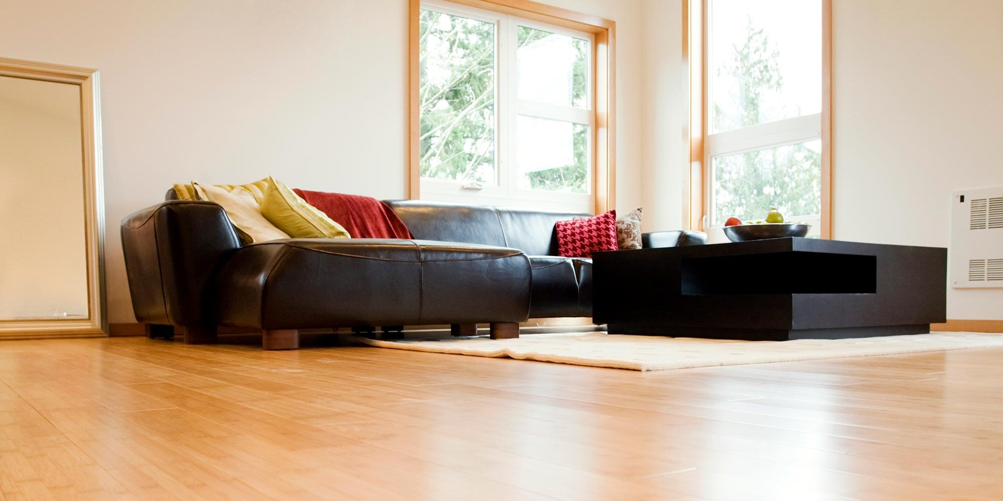 3 Reasons Why You Should Choose Loose Lay Vinyl Flooring