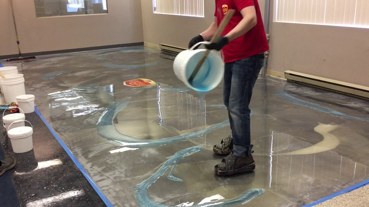 2 Ways to Remove Epoxy from Potteries and Ceramics